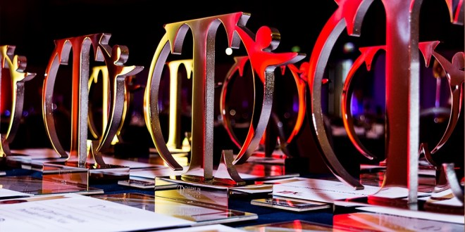Talent in Logistics 2018 Awards Finalists Announced