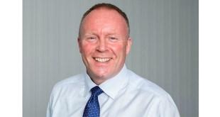 Alistair Cochrane joins Whistl as Chief Development Director