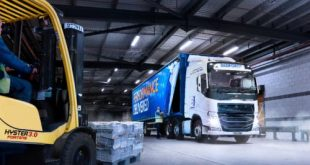 BEDFORDS GROUP DEPLOYS MICROLISE FLEET PERFORMANCE IN TELEMATICS REVIEW