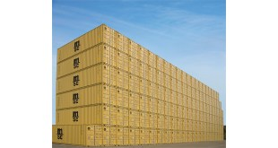 MSC fleet takes BoxTech Global Container Database over 10m