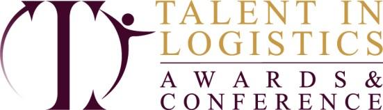 Talent in Logistics 2018