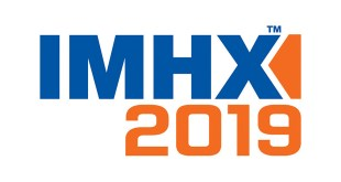 Third party logistics companies will gather at IMHX