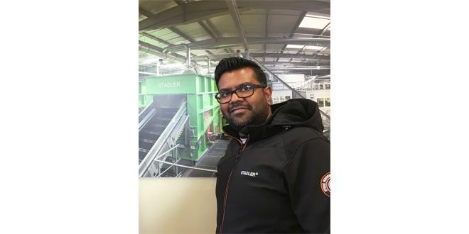 Stadler Engineering Why an incineration tax could hinder UK waste management