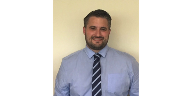 B&B Attachments welcomes Business Development Manager