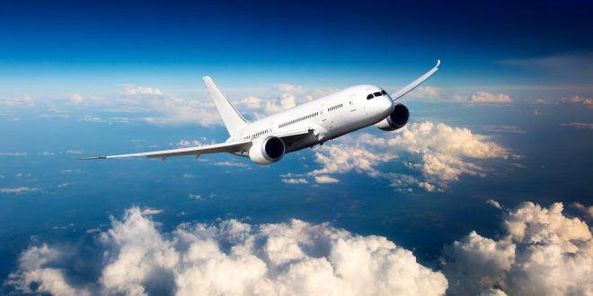 BOLLORE LOGISTICS UK IS AWARDED A 5 YEAR CONTRACT WITH VIRGIN ATLANTIC
