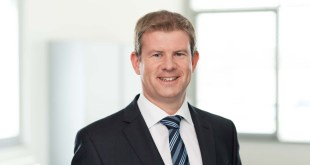 Christophe Campe appointed CHEP Senior Vice President, European Supply Chain