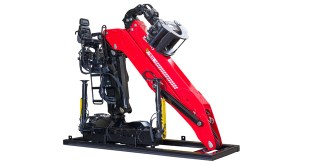 IAA 2018 the Fassi Group presents interesting new products