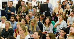 Londons Only Packaging Show Unveils Major Names for The Pentawards Conference