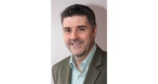 Dr Tim Marsh joins the flta forklift safety conversation