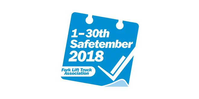 Hard-hitting theme for FLTA Safetember 2018