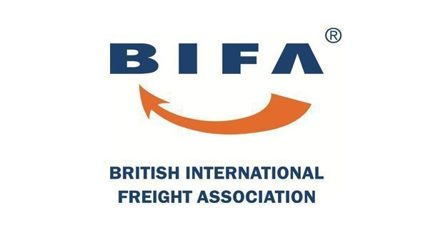 BIFA – New apprentice category for freight awards