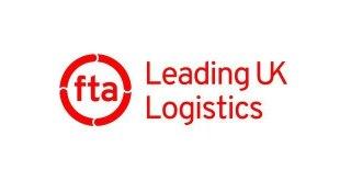 FTA autumn conferences set to break records in 2018