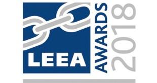 LEEA Awards 2018 finalists announced