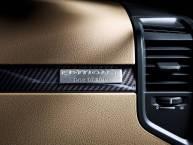 Mercedes Benz 1 0f 400