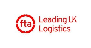 PRACTICAL SOLUTIONS NOT POLITICS WILL KEEP POST BREXIT BRITAIN TRADING SAYS FTA