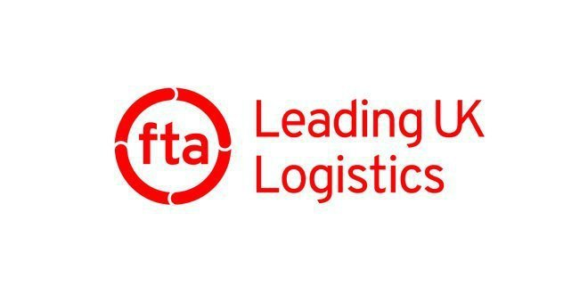 Practical solutions, not politics, will keep post-Brexit Britain trading says FTA