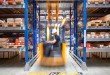 Managing the modern warehouse