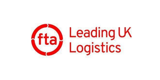 Freight Transport Association Budget comments