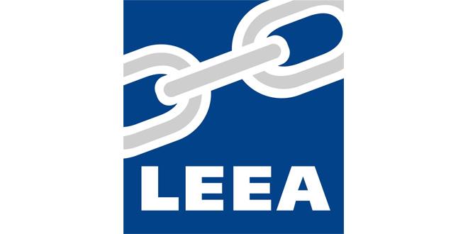 Opportunity in LEEA Technical Team