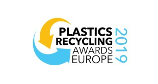 Entry Deadline Extended for Plastics Recycling Awards Europe