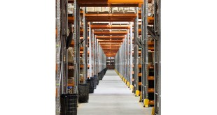Utilitywise How To Keep Your Warehouse Warm In The Winter