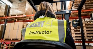 AITT 5 resolutions to transform safety in your workplace