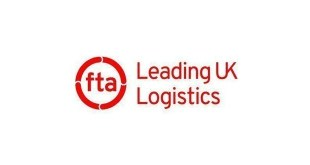 LOGISTICS SECTOR MAKES HEADWAY ON ROAD TO ZERO