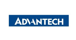 Advantech-DLoG has been renamed to Advantech Service-IoT GmbH