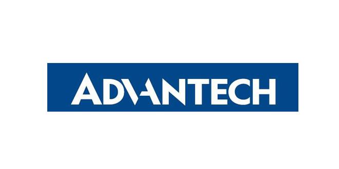 Advantech-DLoG has been renamed to Advantech Service-IoT GmbH