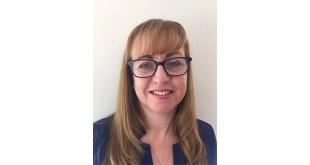 DVSA Director of Enforcement Marian Kitson Named as Microlise Transport Conference Speaker