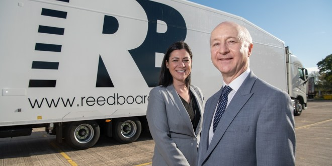 Reed Boardall Group financial performance continues to show resilience