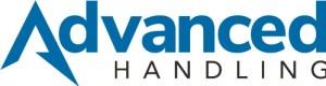 Advanced Handling logo