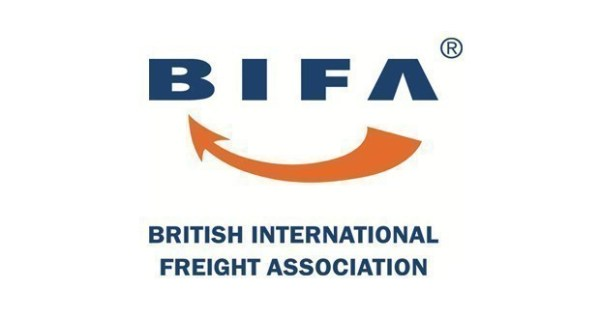 BIFA Customs related training courses now CPD accredited