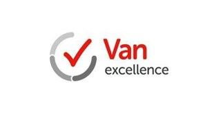 FTA VAN EXCELLENCE BRIEFINGS BACK TO TACKLE THE BIG ISSUES