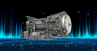 Allison Transmission to show popular Off-Highway Series models at Bauma 2019