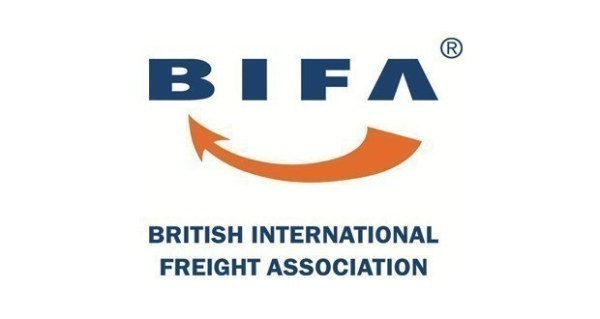 BIFA issues warning about the perils of containers abandoned overseas