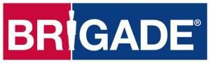Brigade Electronics logo