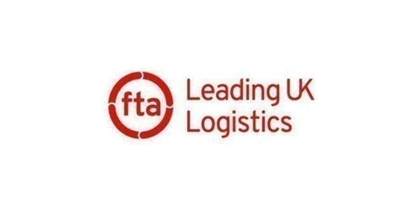 FTA LOGISTICS SCOTLAND CONFERENCE TO HOST INFRASTRUCTURE MINISTER