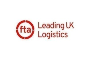 WITHOUT STANDARDS APPRENTICESHIP LEVY IS SIMPLY A TAX ON LOGISTICS SAYS FTA