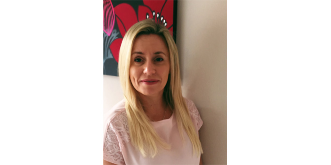 ArrowXL strengthens with Lynne Dixon appointment