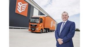 EV Cargo Palletforce SuperHub Shortlisted As Heathrow Logistics Hub