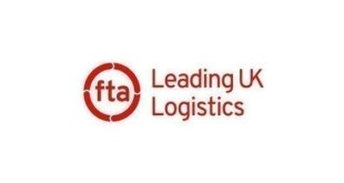 UK GLOBAL COMPETITIVENESS DETERIORATING, ACCORDING TO FTA LOGISTICS REPORT