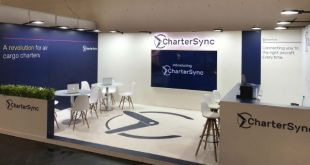 CharterSync ready for flight