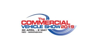 STRONG SALES SUCCESSES AT CV SHOW 2019