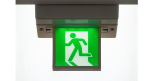 TOUCHPATH LAUNCHES TOUCH FACILITY EVACUTION AND VERIFICATION SYSTEM