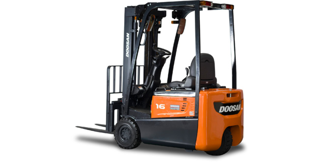 Doosan leads with six industry zones at IMHX