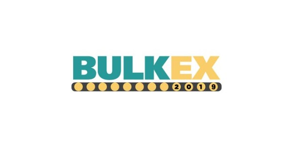 MHEA BULKEX anticipating strong attendance for 2019