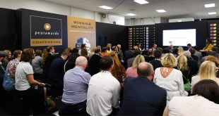 The UKs Leading Packaging Show Collaborates with Pentawards for Exclusive Conference