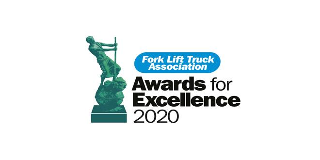 Celebrating safe sites at the FLTA Awards 2020
