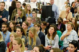 Packaging Innovations and Luxury Packaging London 2019